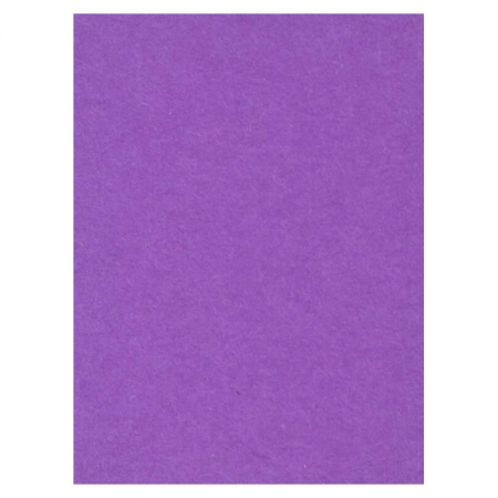 Creativity Backgrounds Royal Purple 68 - Fundal carton 2.72 x 11m