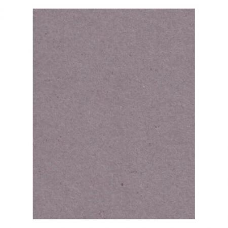 Creativity Backgrounds Smoke Grey 43 - Fundal carton 2.72 x 11m