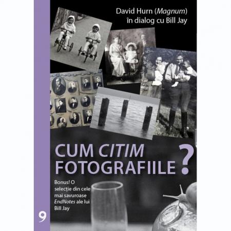 Cum citim fotografiile