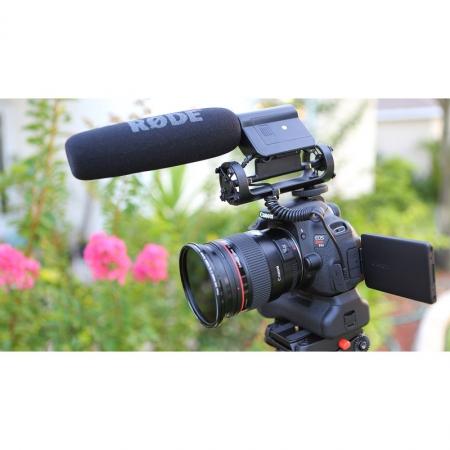 Cum filmam cu aparatele DSLR - curs video entry level TBA