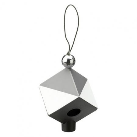 Datacolor SpyderCUBE 3D