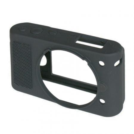 EasyCover Nikon J1 - Carcasa Protectie