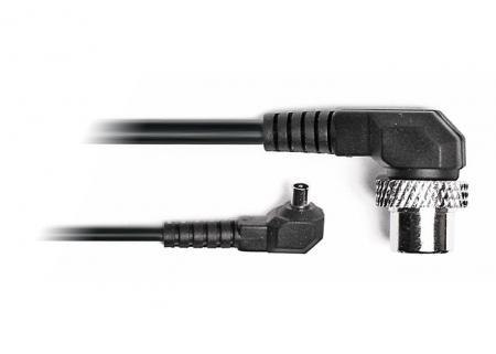 Elinchrom #11075 cablu sincron 5m
