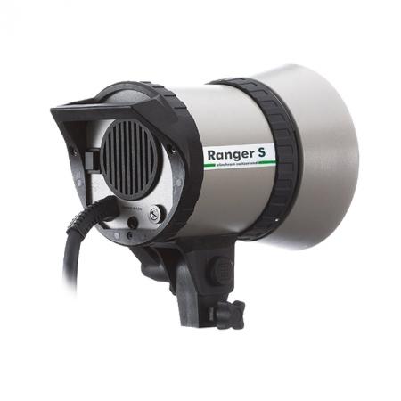 Elinchrom #20100 Head Ranger S 2400Ws - blit studio