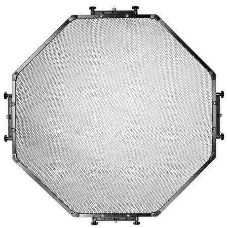 Elinchrom #26023 EL Softlite Grid - grid pentru reflectoarele de 70cm (26167/26169)