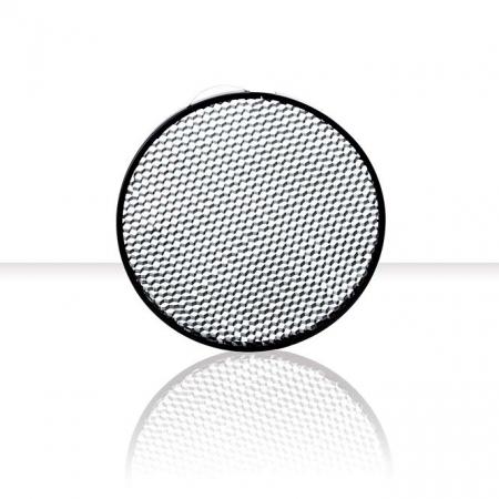 Elinchrom #26100 Grid 30° pt reflector 18cm