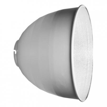 Elinchrom #26147 - Reflector Maxi Lite 40cm, 43 grade