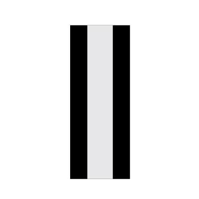 Elinchrom #26268 - difuzie strip 15 x 90 cm