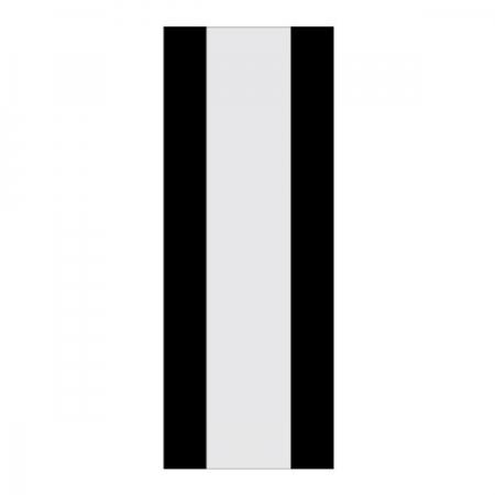 Elinchrom #26270 - accesoriu tip strip 25cm pentru softbox Elinchrom Rotalux #26181