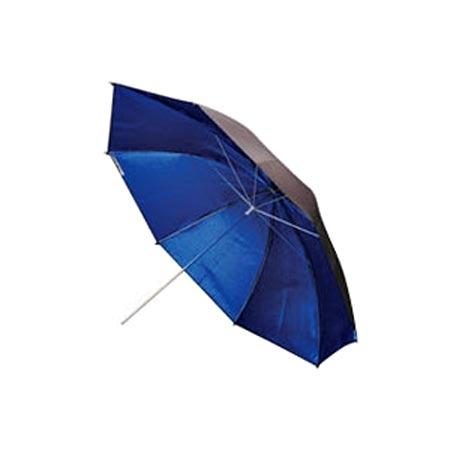 Elinchrom #26380 EL-Daylight Blue 105 cm