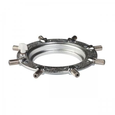 Elinchrom #26533 Speedring Rotalux- Inel adaptor pentru Hensel