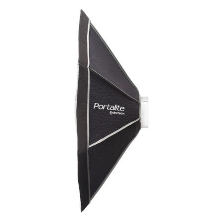 Elinchrom #26600 - octobox Portalite 56cm pentru Ranger Quadra