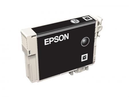 Epson T0968 - Cartus Imprimanta Photo Matte Black pentru Epson R2880