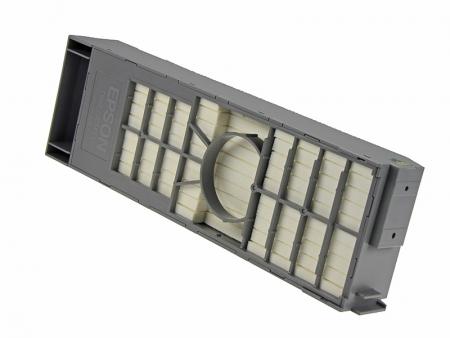 Epson T5820 - Cartus Imprimanta Maintenance pentru Epson Stylus Pro 3800