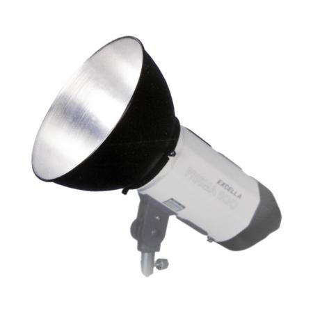 Excella EF-C016 - reflector standard Premier