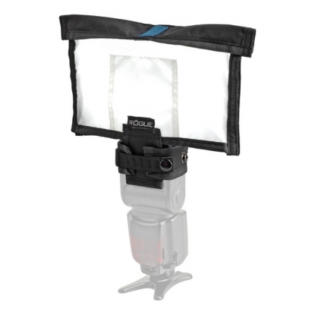 ExpoImaging Rogue Diffusion Panel Small - difuzie pentru FlashBender