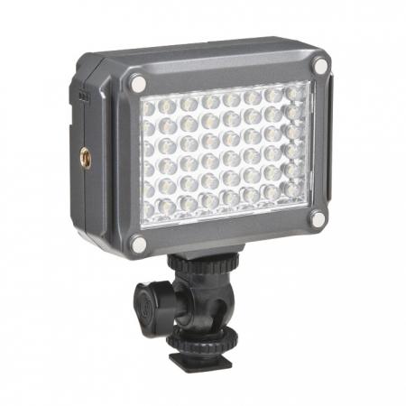 F&V K320 - lampa video LED