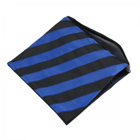 Fancier FS9314 Sandbag - sac nisip 20x26cm