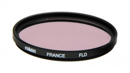 Filtru Cokin S046-49 FLD 49mm
