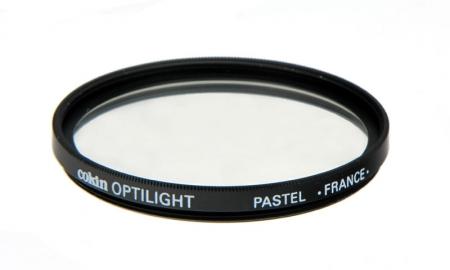 Filtru Cokin S087-49 Pastel2 49mm