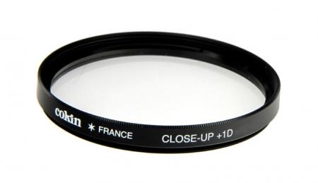 Filtru Cokin S101-49 Close-Up 1D 49mm