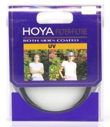 Filtru Hoya UV Baioneta Hasselblad B60