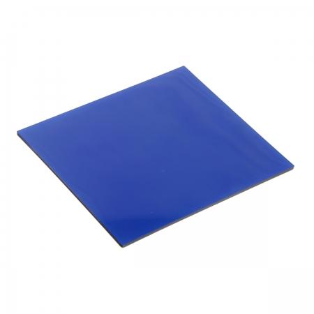 Filtru sistem P replace- Full color Blue Filter P