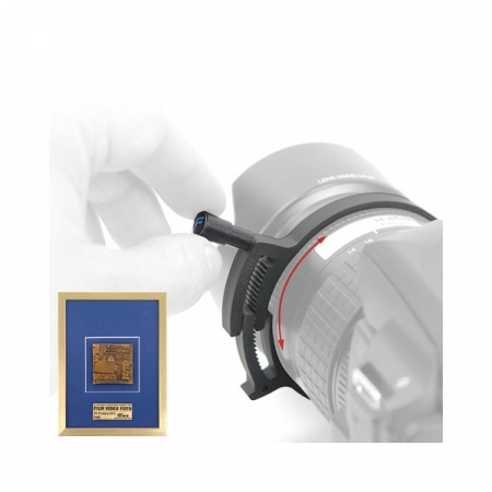 Foton F-Ring FRG12 - inel de focus cu levier 70-75 mm