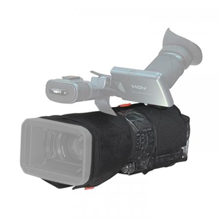 Foton PC14 - husa de protectie pentru Sony HDR-FX1Ei si Sony HVR-Z1E