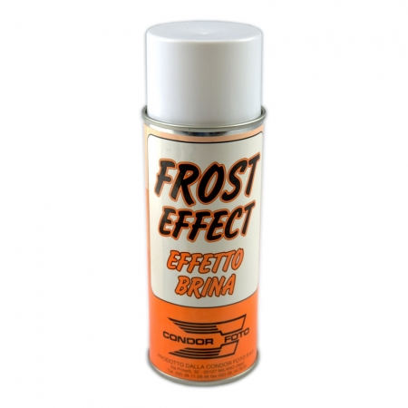 Condor Frost Effect CO01616 - spray cu efect de bruma
