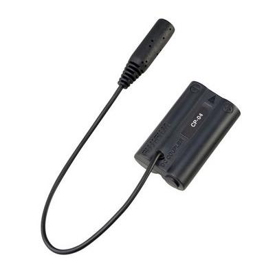 Fujifilm CP-04 - adaptor acumulator pentru alimentator