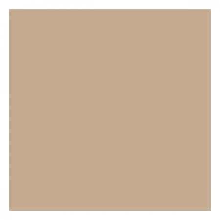 Fundal carton 2.72 x 11m Cappuccino 52