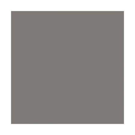 Fundal carton 2.72 x 11m Granite18