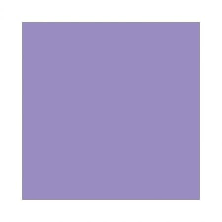 Fundal carton 2.72 x 11m  Lilac 10
