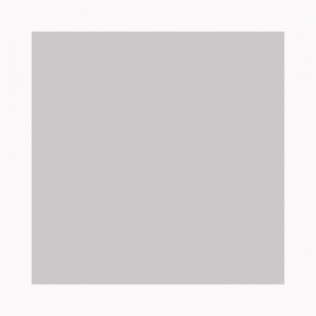 Fundal carton 2.72 x 11m Quartz 50/Silver Gray