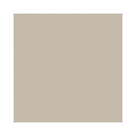 Fundal carton 2.72 x 11m  Silver Birch 87