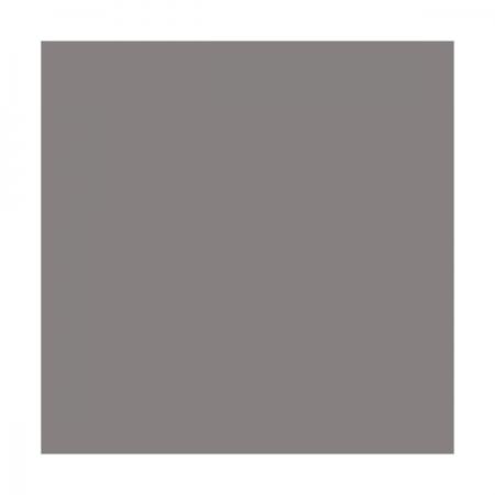 Fundal carton 2.72 x 11m Smoke Grey 39