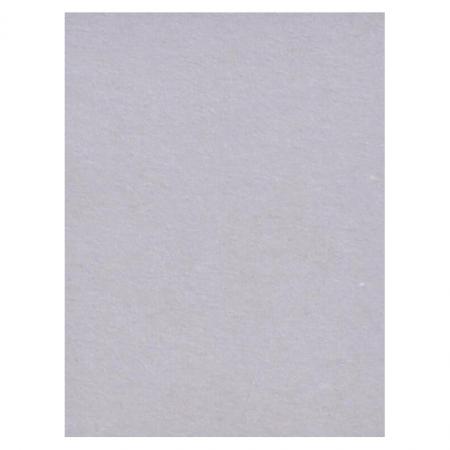 Fundal carton 2.72 x 11m Storm Grey 58 CB