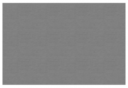 Fundal panza 3x6m (WOB2002 Solid Color Muslin GREY)