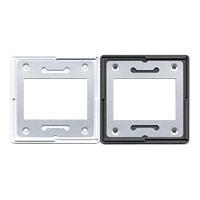 Gepe AN-Glass 24x36 - 20 rame pt diapozitive