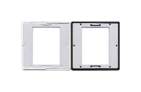 Gepe - Rame Diapozitiv Antinewton-Glass 45x60, 20buc