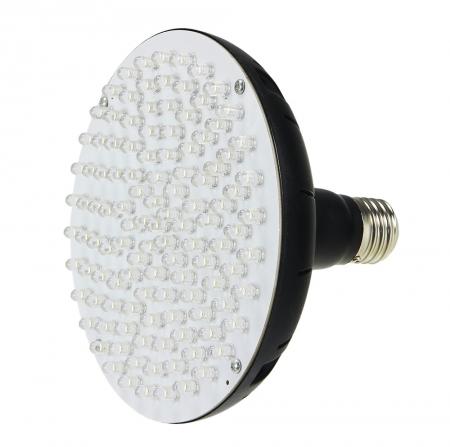Hakutatz 116LED bulb - lampa 116 leduri pe fasung E27