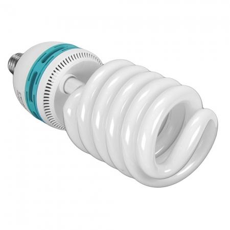 Hakutatz - Bec fluorescent 85w FB-85