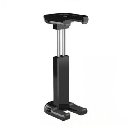 Joby Gorillapod griptight mount - montura universala de aparat foto compact, telefon sau GPS