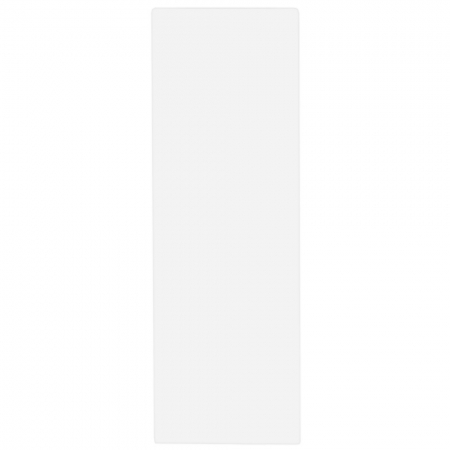 Kaiser #3416 - difuzie alba pentru lampile proVision (#3425)