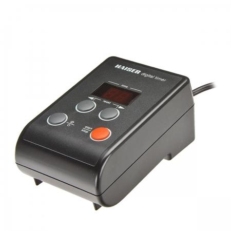 Kaiser #4030 - temporizator digital pentru aparatul de marit