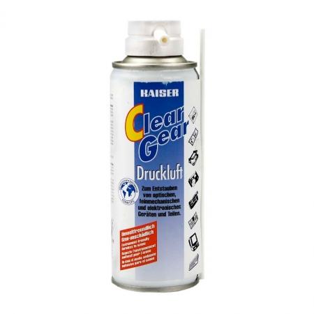 Kaiser #6308 - spray aer comprimat