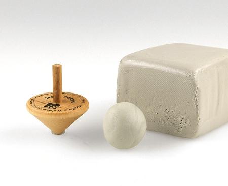 Kaiser #6388 - pasta adeziva (250g)