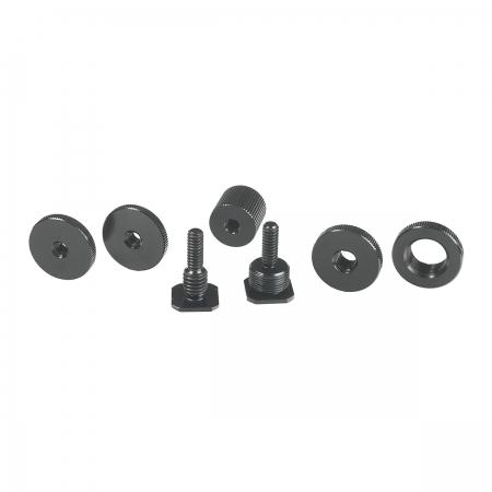 Kaiser #6401 - Set de accesorii