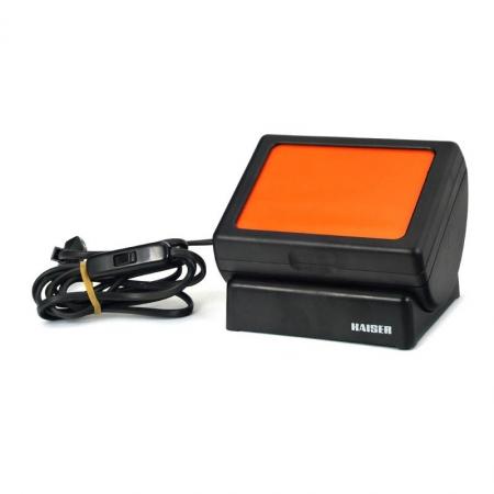 Kaiser Darkroom Light 4018 - lampa pentru camera obscura